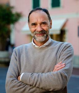 Riccardo Lora